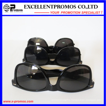 2015 Latest Design High Quality Wholesale Cheap Sunglasses (EP-G9217)