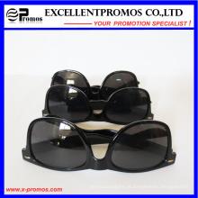 2015 Latest Design Alta Qualidade Atacado óculos de sol baratos (EP-G9217)