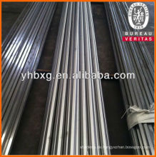 17-4PH bar ASTM A564 Typ 630