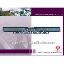 porte roulante / ascenseur porte opérateur / ascenseur pièces