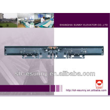 operador de porta de rolo / elevador operador da porta / elevador peças