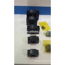 WBK-40DF WBK-40DFD ball screw supports