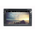 doble din para Volkswagen Android Car DVD