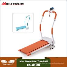 Esteira rolante motorizada do bom preço Multi-Function para o uso home