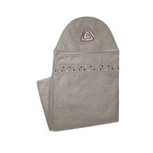 amazon baby hooded hot sales hooded towel newborn