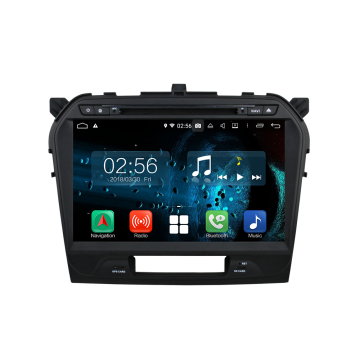 Android 7.1 auto dvd player per Vitara 2015-2017