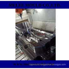 Melee Plastic Auto Part Accessories Bumper Spare Mould