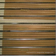 Building Material 3/8′′ High Rib Lath