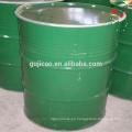 Jugo fresco del goji de goji fresco jugo concentrado del goji jugo de goji