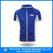 Shenzhen Fábrica De Vestuário Atacado Homens Baratos Vestuário De Ciclismo