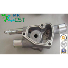 High Precision Die Casting Parts with ISO9001: 2008