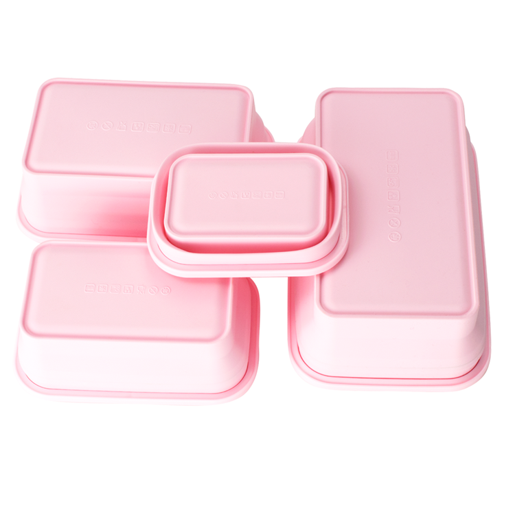 folding lunch box (3)