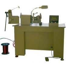 Single Flyer Armature Coils Winding Machine (ND-ZB-3G)