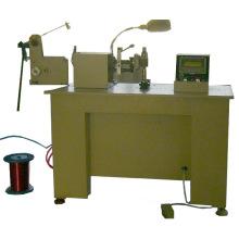 Machine d'enroulement de bobines d'armature simple Flyer (ND-ZB-3G)