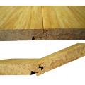 Click System Strand Woven Natural Bamboo Flooring (bamboo flooring)