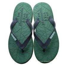 Quality Slippers for Men