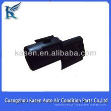 Substituição do compressor de ac do conector automotivo para Hyundai