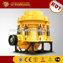 Top Qualität Crushing Ausrüstung Brand New Cone Crusher Preis von China