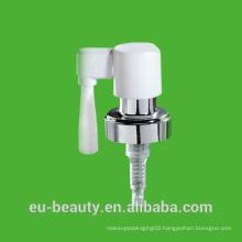 FEA 15 mm crimp pump