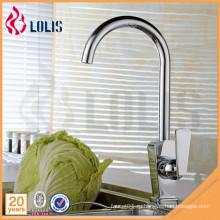 (YL5879--33) KCG керамический картридж Animal Faucet смеситель смесителя смесителя