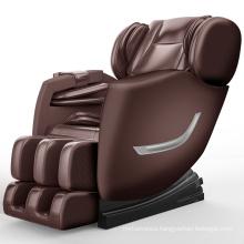Favor-SS01 Recliner Chair Massage Prices Life Power Massage Chair