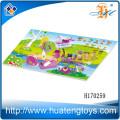 2015 Новый стиль для детей кухня bbq играть набор для продажи, не связанных с тактическими пластиковые игрушки кухня набор