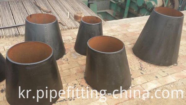 drain pipe fittings