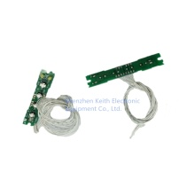 N510014001AA PC BOARD لجهاز Panasonic CM / NPM