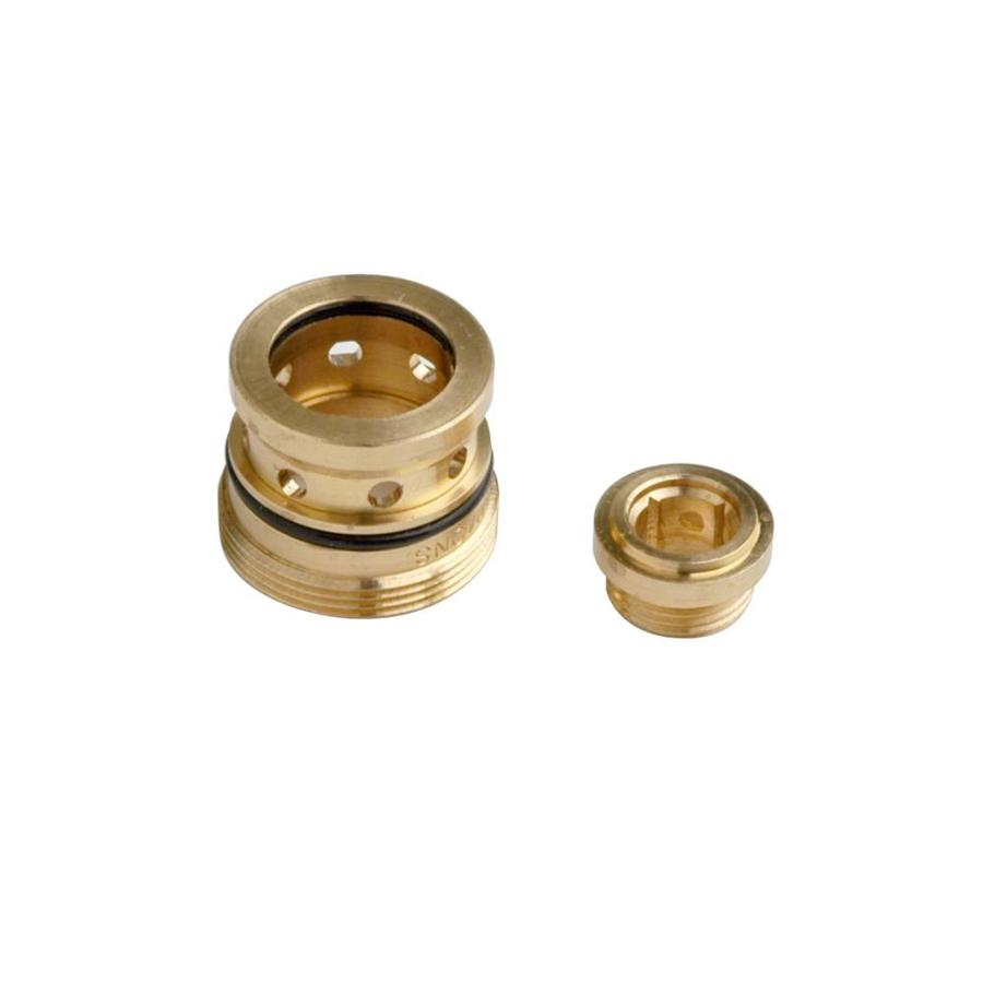 agricultural tractor prototype cnc machining brass parts