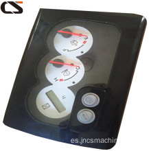 22M-06-23200 excavadora partes PC50 / 55MR-2 Monitor