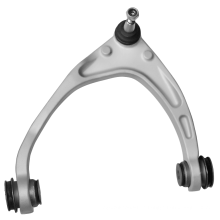 High quality Front Axle Left Upper control arms for Nissan Xterra