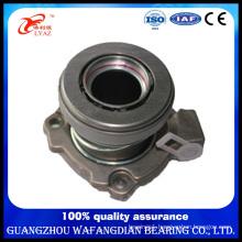 Clutch Bearing OEM Rct3249 Vkc2216 181756A for Car Peugeot 206 Tata Indica