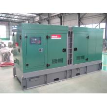 150kVA (120kw) Deutz Diesel Generator Sets