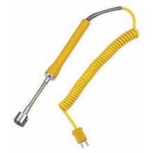 Thermocouple portátil / termopar de superfície / termopar de tubulação 1501