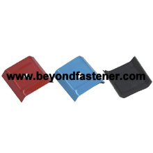 Special Color Washer Square Washer Screw Washer