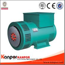250kVA/200kw Three Phase AC Alternator (STF274K) /Ce Approved