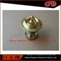 Thermomètre à moteur diesel 6CT de haute qualité 3928639