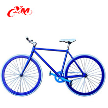 factory high quality fixed gear bike, cheap price fixed gear bike for sale