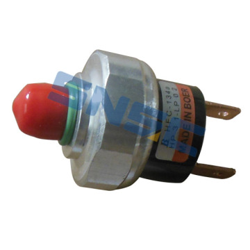 Shacman Shanxi bagian DZ13241821203 Pressure Switch