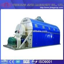 Tube Bundle Dryer-Patent No. Zl2011 2 0361886.4