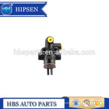Válvula do travão de segurança da válvula de detecção da carga para Toyota 47910-27081