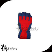 Перчатки SRSAFETY для спорта