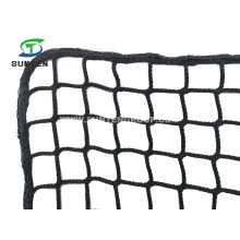 Hockey Safety Net in Amusement Park, Playground for Fence