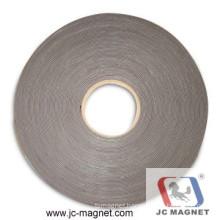 Adhesive Tape (JM-TAPE5)