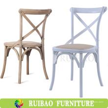 Фабрика оптовой продажи горячего надувательства сразу обеспечивает деревянный стул без стресса