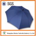 Geben Sie Aways Chinesisch billig Patchwork Mann und Frauen Umbrella Auto