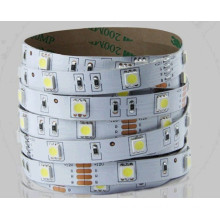 Non-Waterproof Flexible 5050 Strips (30LEDs/M)