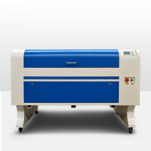 9060 co2 leather wood paper acrylic fabric laser cutting machine laser engraving machine