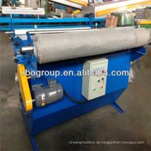 Kupferpulverfilter