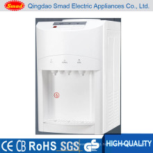 Countertop/Desktop Water Dispenser Compressor Cooling Mini Water Cooler Dispenser
